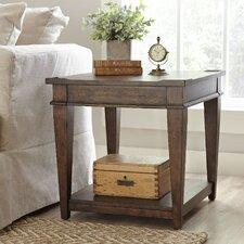 Wheaton Side Table