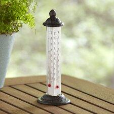 Outdoor Garden Thermometer