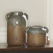 Bourne Vase