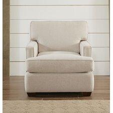 Evanston Arm Chair