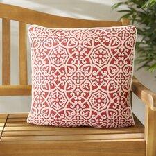 Renee Outdoor Sunbrella® Pillow