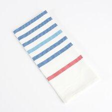 Ryann Striped Kitchen Towel (Set of 4)