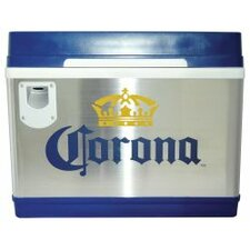 48 Qt. Corona Cruiser Chest Cooler