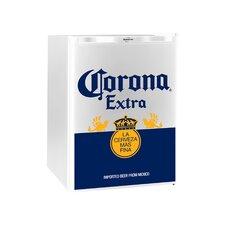 Corona Compact Refrigerator