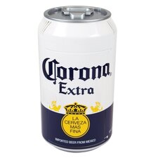 Corona Compact Beverage Center