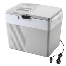 33 Qt. Kargo Electric Cooler
