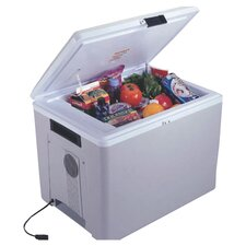36 Qt. Kool Kaddy Electric Cooler