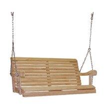 Grandpa Porch Swing