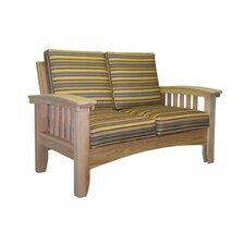 Days End Deep Seating Sofa with Cushion