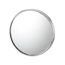 Sergena Mirror