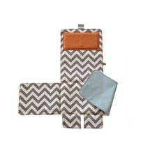 Mobile Changing Pad / Cover