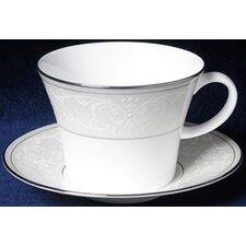 Symphony Teacup