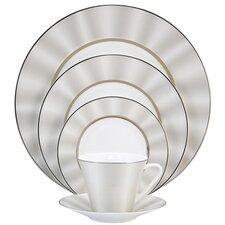 "Silk 8.25"" Salad Plate"