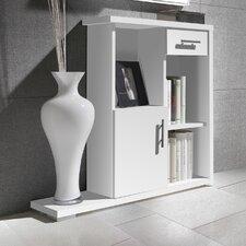 1 Drawer Hall Cabinet