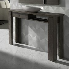 Recibidores Console Table