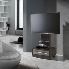 TV-Ständer Mesas T.V & Estanterías