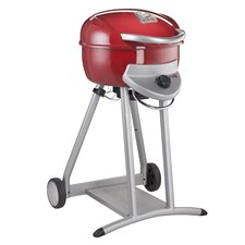 44cm Patio Bistro Gas Barbecue