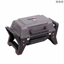 X200 Grill2Go Gas Barbecue