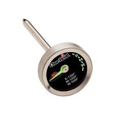 4-tlg. Steak Thermometer Set