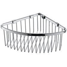 Ghallies Stainless Steel Shower Caddy