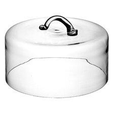 Classic Cake Dome