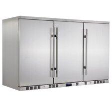 11.12 cu. ft. Counter Depth Refrigerator