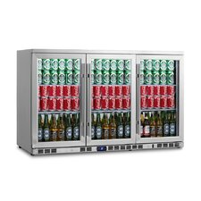 11.2 cu. ft. All-Refrigerator