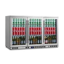 11.2 cu. ft. All-Refrigerator