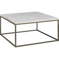 Alana Square Coffee Table