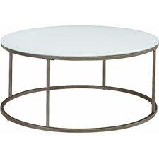 Alana Coffee Table