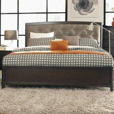 Juliette Bed Rails