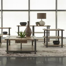 Lambert Coffee Table Set