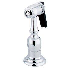Gourmetier Kitchen Faucet Spray