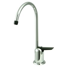 Americana Gourmetier Water Filtration Kitchen Faucet