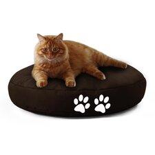 70 cm Fritz-Sitzsack Cat Bed aus Polyester