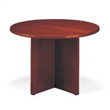 Global Boardroom 3.5' Circular Conference Table