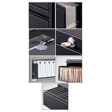 9300 Series 5-Drawer  File
