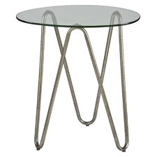 Queensland End Table