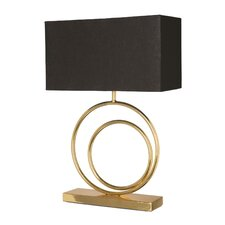 "Rowena 23.5"" H Table Lamp"