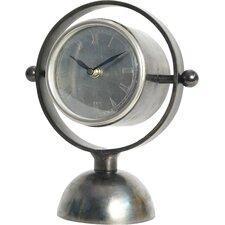 Laroche Clock