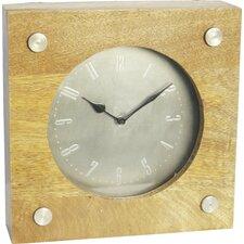 Laurent Clock