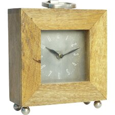 Raiche Clock
