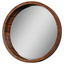 Lucerne Mirror