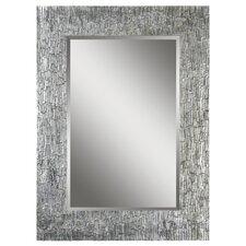 """Santa Fe 49"""" H x 36"""" W Mirror"""