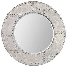 Basalla Mirror