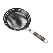 BBQ Skillet Basket
