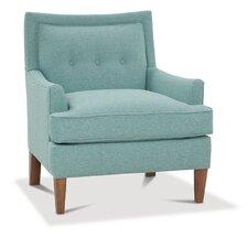 Monroe Arm Chair