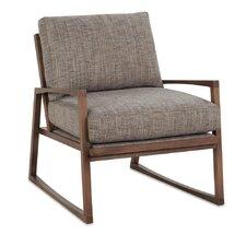 Beckett Arm Chair