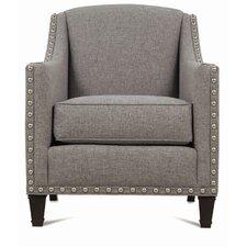 Rockford Arm Chair