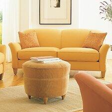 Capri Mini Mod Sofa